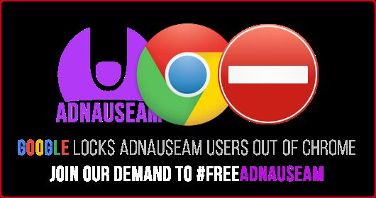 AdNuseam