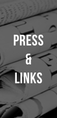 Press and Links
