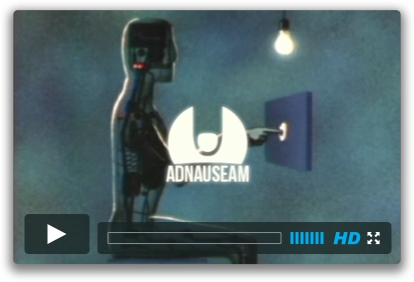 Video trailer for AdNauseam